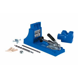 Kreg Pocket Hole Jig® - K4-INT