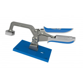 Bench Clamp System - KBC3-SYS