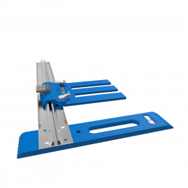 Rip-Cut™ Saw Guide - KMA2685-INT